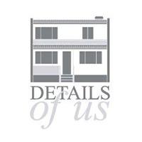 DETAILS OF US