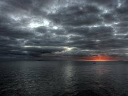 http://1.bp.blogspot.com/-5FzqMp1Fnpw/TvRDOcmNEgI/AAAAAAAAETY/3lvK9suqq_I/s1600/cloud.jpeg