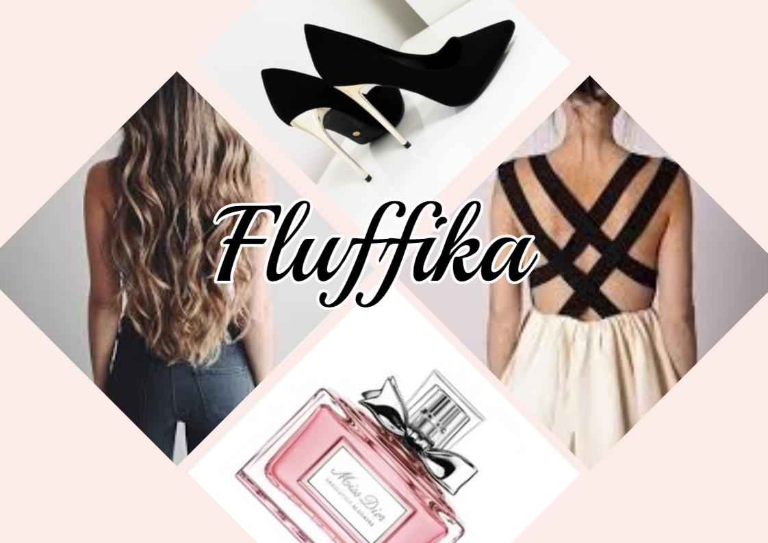 Fluffika
