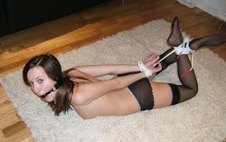 twerking girl - rs-60-744851.jpg