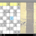 Sudoku Free 9.2.1.apk Download For Android