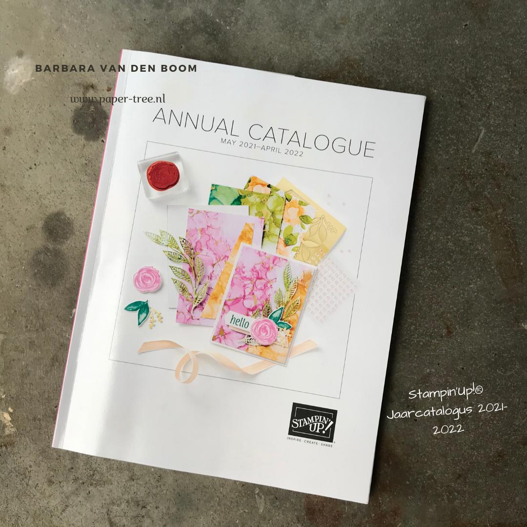 wil jij de nieuwe catalogus in huis klik op de catalogus