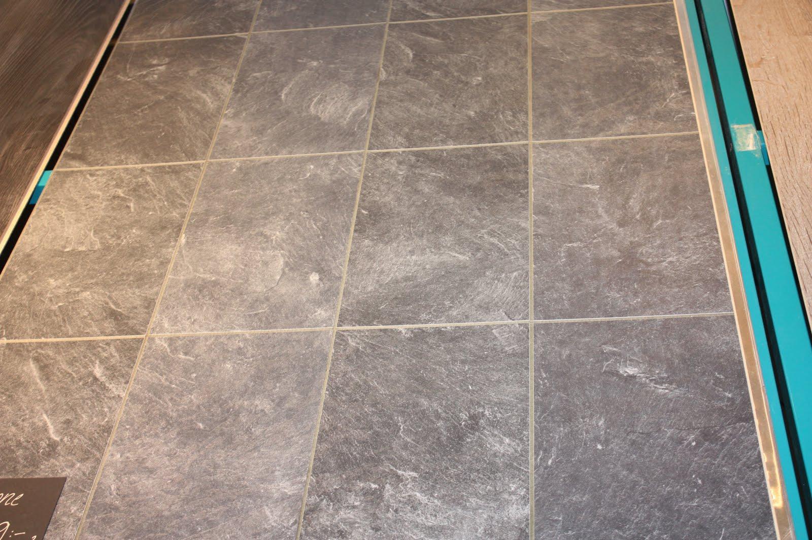 Colorama Stockholmsvägen Mariestad: Vi gillar golv!