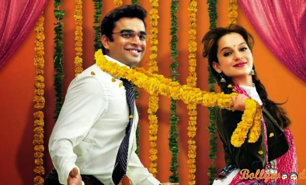 Tanu Weds Manu Returns dual audio hindi download