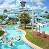 Fun In Naples, Florida - With Your Kids