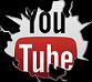 Y en Youtube!