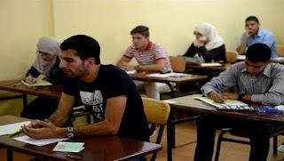 بكالوريا 2015 : امتحان الرياضيات يربك المترشحين بالجزائر العاصمة