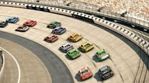Download NASCAR '14 PC Full Version