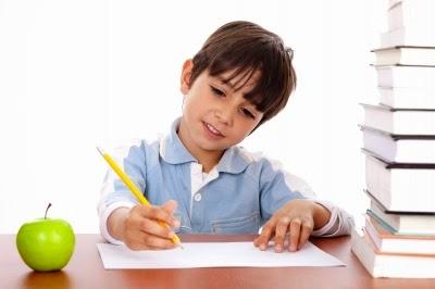 7 عادات مهمة ينبغى أن تعلموها لأولادكم