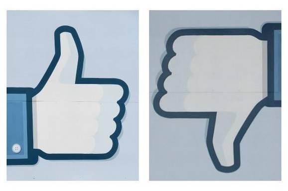 Privacywaakhondkritisch Op Politiegedrag Facebook