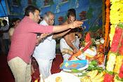 Naga chaitanya movie launch-thumbnail-13