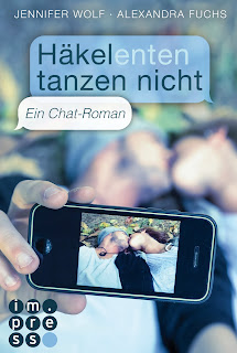 http://www.carlsen.de/epub/haekelenten-tanzen-nicht-ein-chat-roman/63130