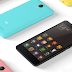 Spesifikasi dan Harga Xiaomi Redmi Note Prime Terbaru Januari 2016