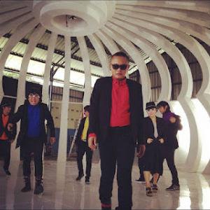 Super Senior - Potong Bebek Angsa