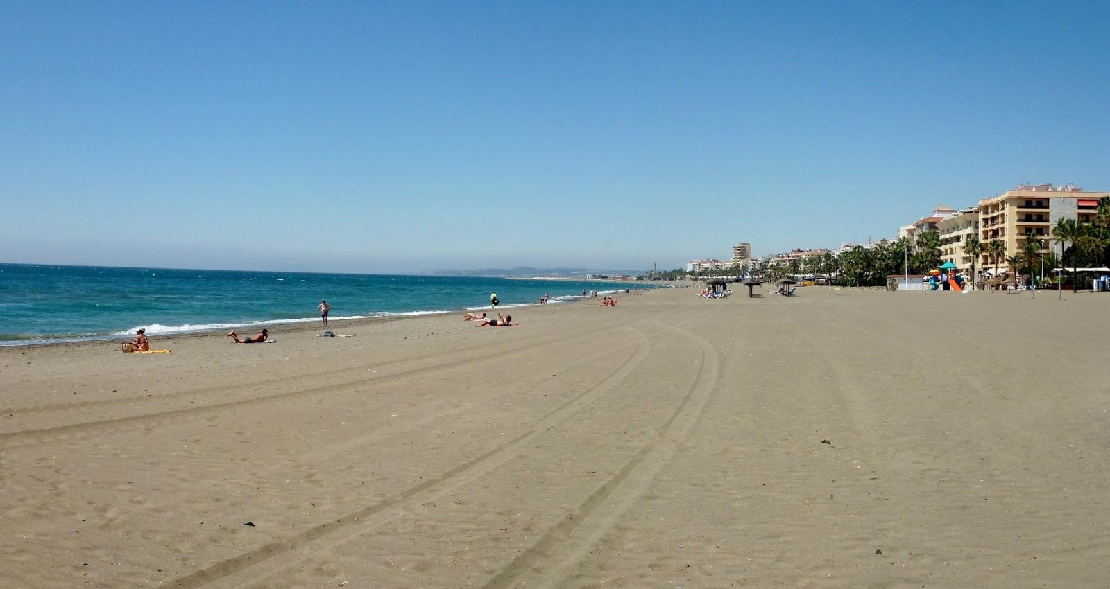 Tops L Beach Racquet Resort General Manager