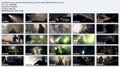 Jason_Derulo-Dont_Wanna_Go_Home-WEB-x264-2011-FRAY_INT