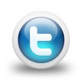 Fale comigo no Twitter