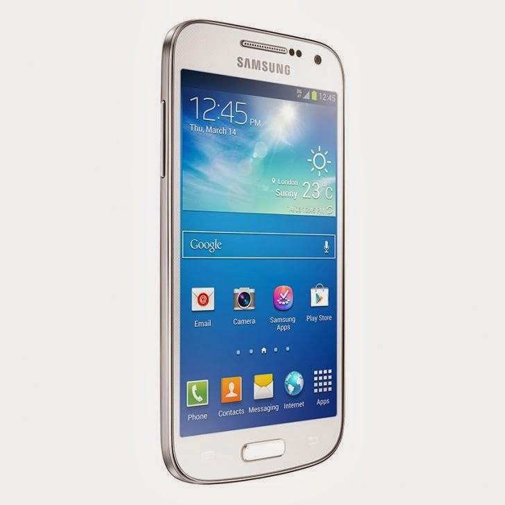 S4 Mini Harga, Samsung S4 Mini harga dan Spesifikasi, Samsung S4 Mini