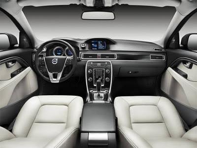 Latest cars spesificationinteriorexteriorenginesafetyprice 2012 volvo v60 plug in hybrid sciox Gallery