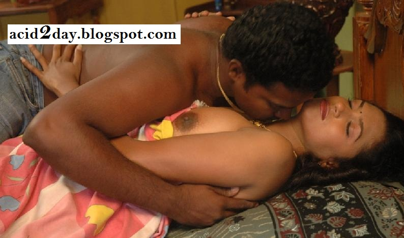RETHUTHU BEDROOM SCENE HOT