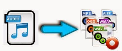 Installation Guide - Free Audio Converter