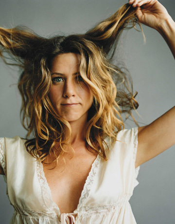 Jennifer Aniston Smoking Weed. quot;I enjoy smoking cannabis and