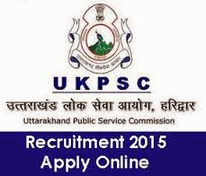 www.ukpsc.gov.in-ukpsc syllabus-ukpsc haridwar