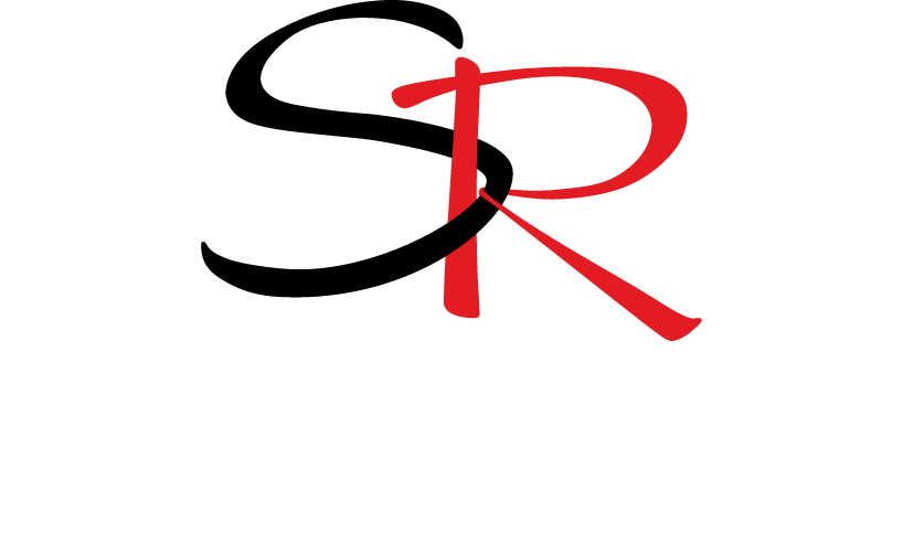 Sayuri Restraints
