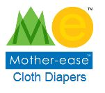 motherease cloth diapers canada