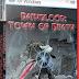 Rainblood: Town of Death (PC)