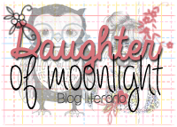 http://daughterofmoonlight.blogspot.com.es/