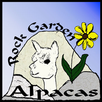 Welcome To Rock Garden Alpacas