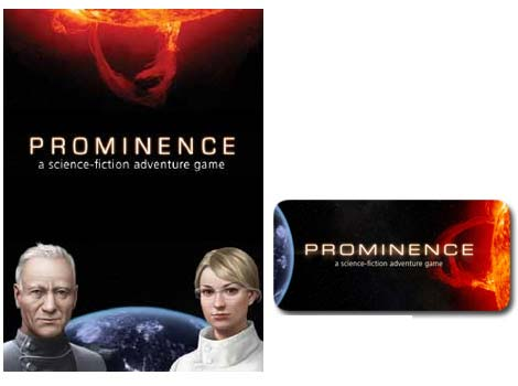 Prominence Download for PC