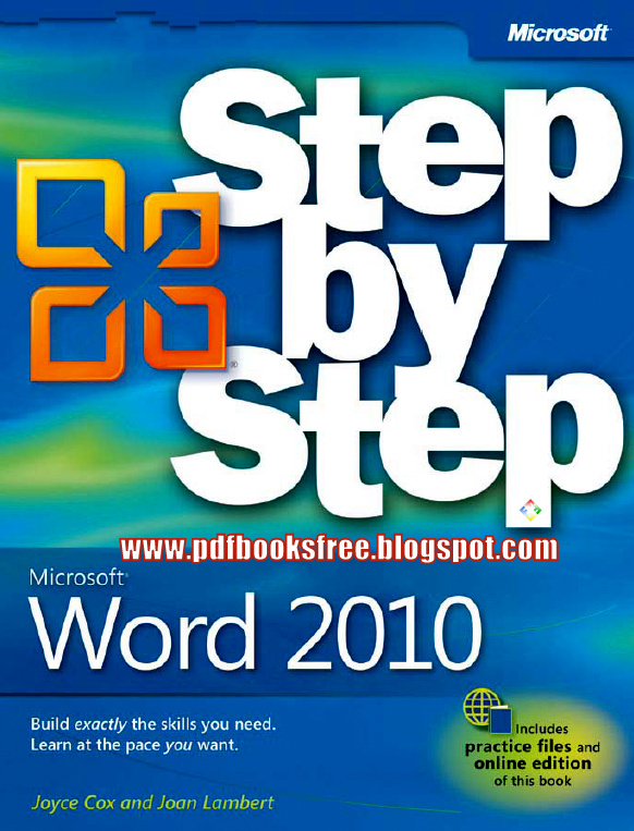 to download microsoft word 2010 for free