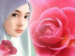 Haid di bulan Ramadhan