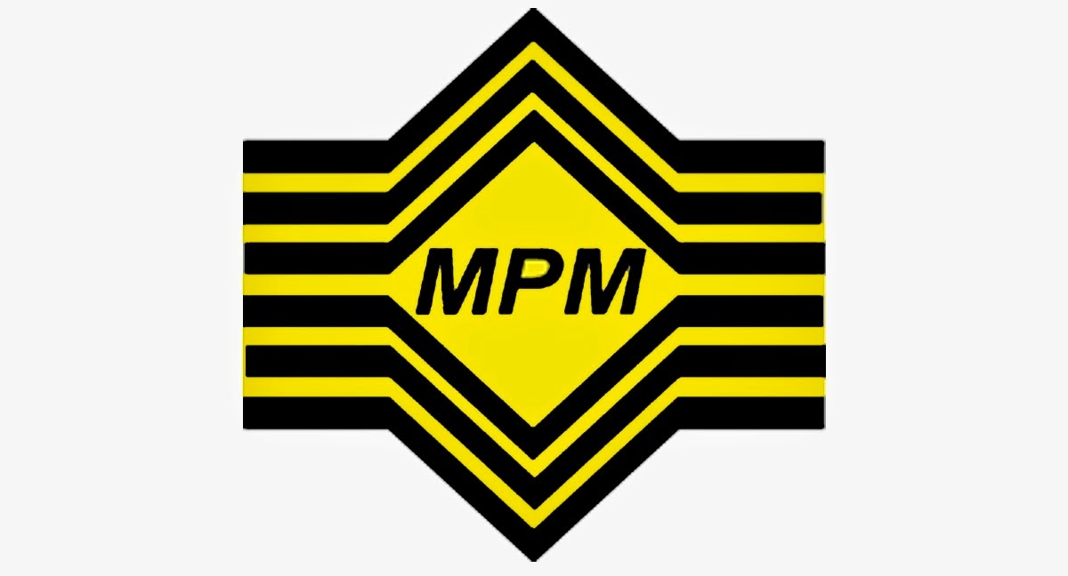 Jawatan Kerja Kosong Majlis Peperiksaan Malaysia (MPM) logo www.ohjob.info mac 2015