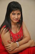 Janisha patel sizzling photos-thumbnail-16