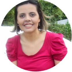 #BatePapo.com #7 - Ligia G Miraglia