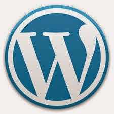 Cara Bikin Blog Gratis Wordpress