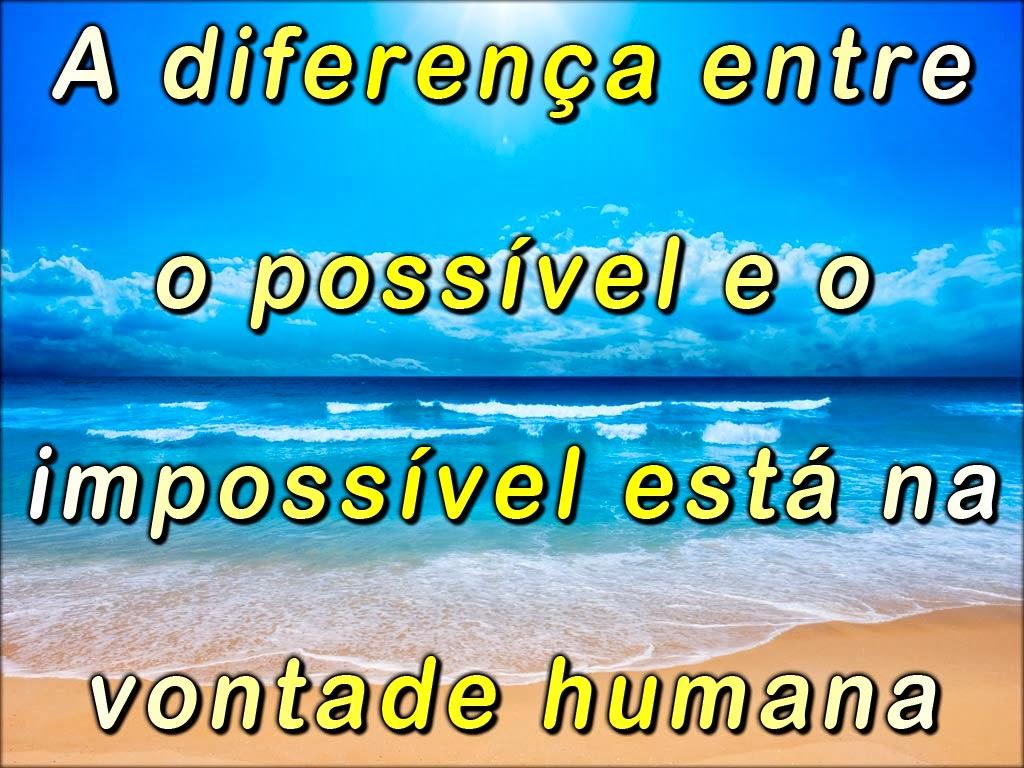 Top Frases Bonitas