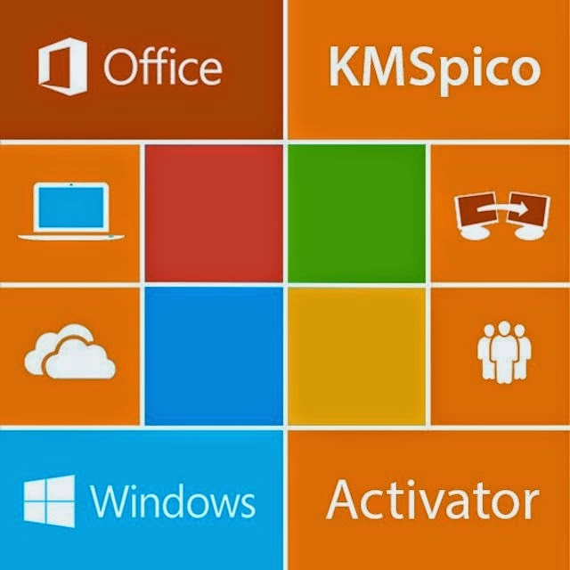 kmspico not working office 2013