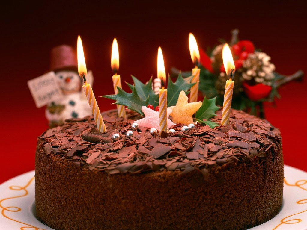 Birthday Cakes With Name Mahi ~ Intikhaab e sukhan happy birthday cake