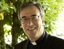 D. António José Rocha Couto