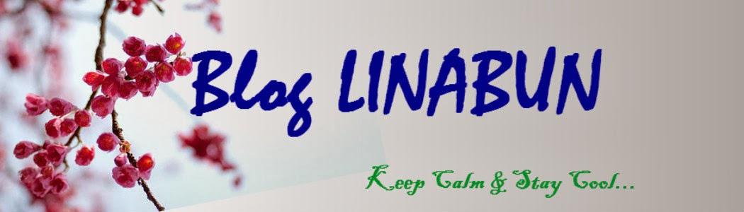 LINABUN