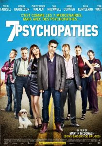 watch SEVEN PSYCHOPATHS 2012 movie streaming free online video no registration no surveys libre