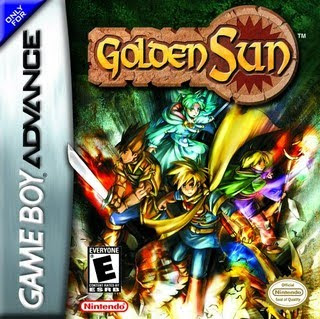 Golden_Sun_Box