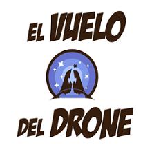 Compra AQUÍ tu Drone