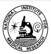 National Institute of Malaria Research Hiring Senior Research Fellow-Last Date 20th January 2014