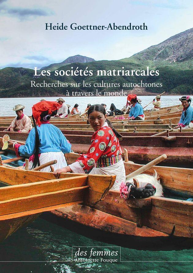 Recherche sur les cultures autochtones