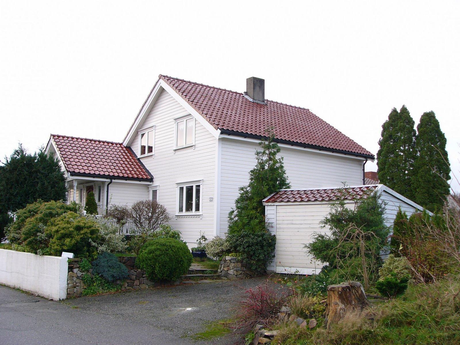 Ver fotos de casas bonitas escoja y vote por sus fotos de for Ver fachada de casas modernas